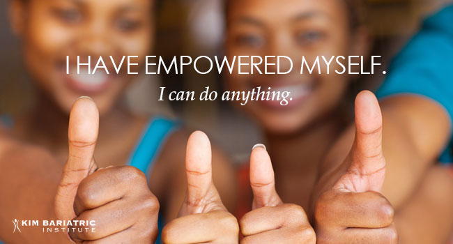 4-Empowered-Myself