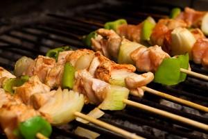 healthy-kebabs