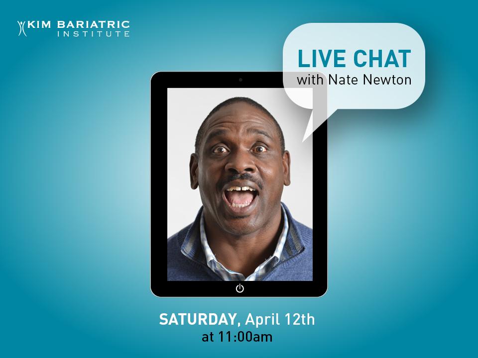 Nate_live_chat_KBI