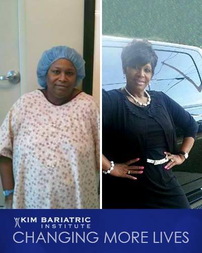 obesity_surgery_patient_kbi