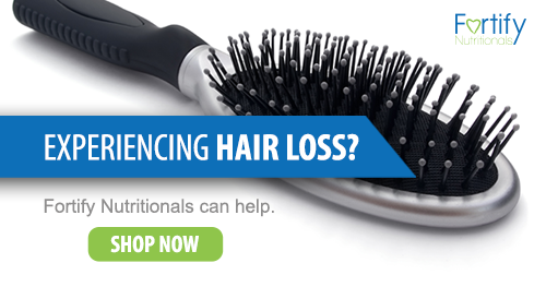 hair_loss_wls_bariessentials_blog_v3