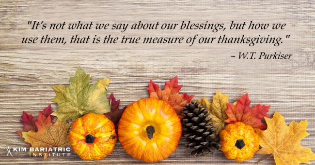 kim_bariatric_institute_thanksgiving