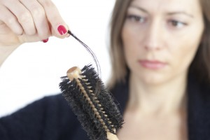 Understanding Hair Loss After Bariatric Surgery