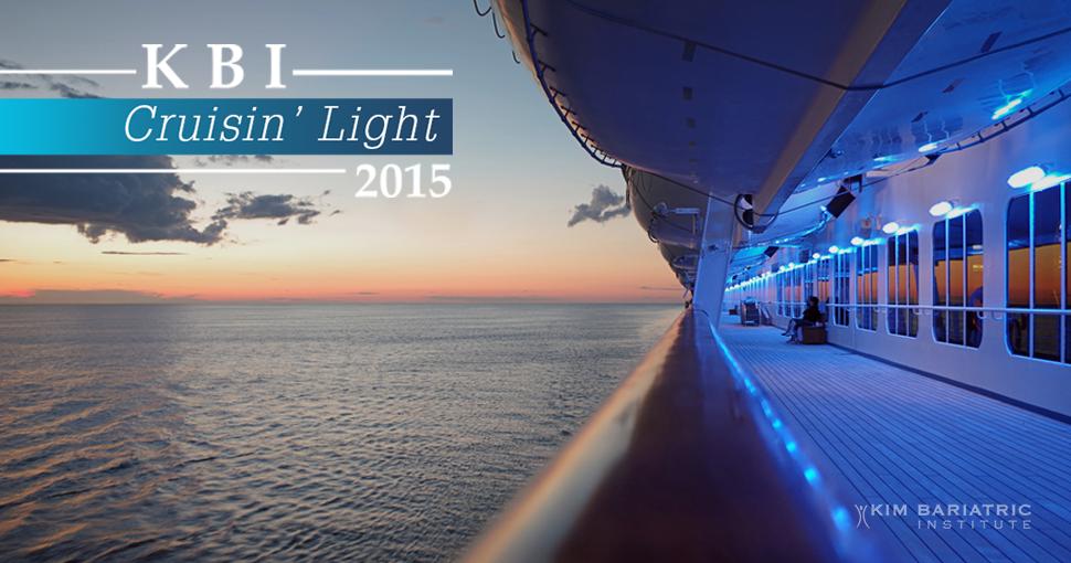 Kim_Bariatric_Community_Cruise_2015