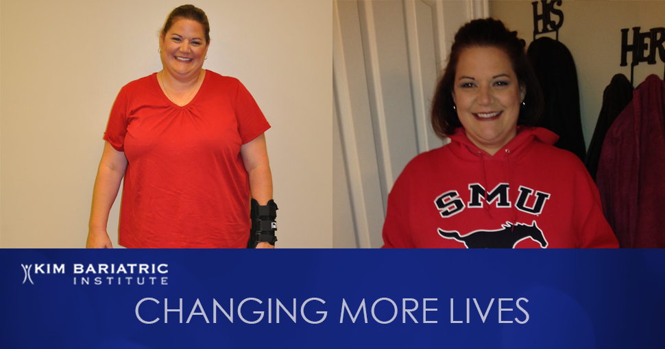 Kim_Bariatric_Featured_Gastric_Sleeve_Patient_Christi