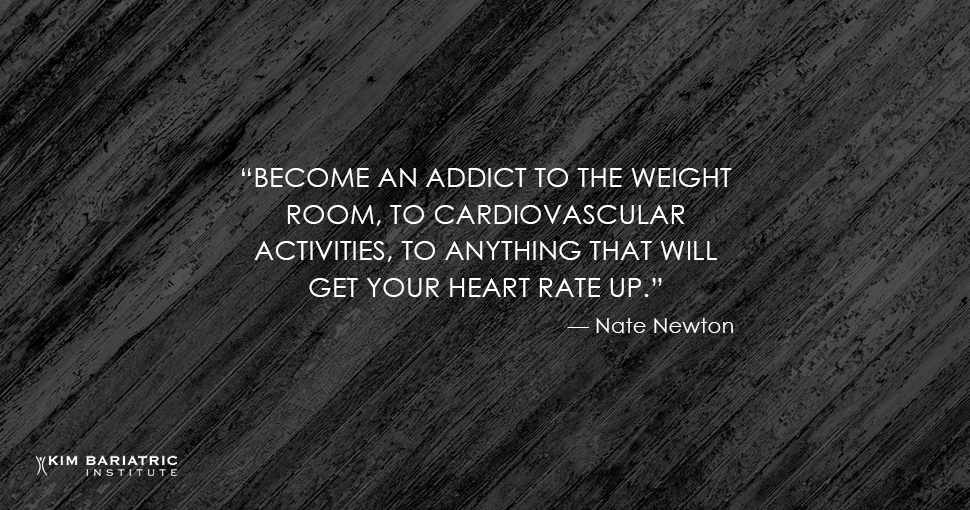 Nate_Newton_Motivational_Quotes_Kim_Bariatric_Bootcamps