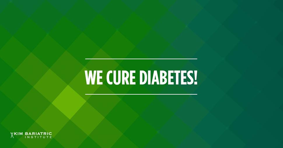 kbi_bariatric_surgery_obesity_diabetes