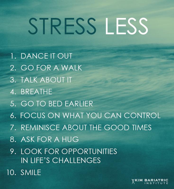 Kim_Bariatric_Institute_Stress_Less