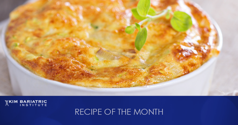 RECIPE_OF_THE_MONTH_KBI_March (1)