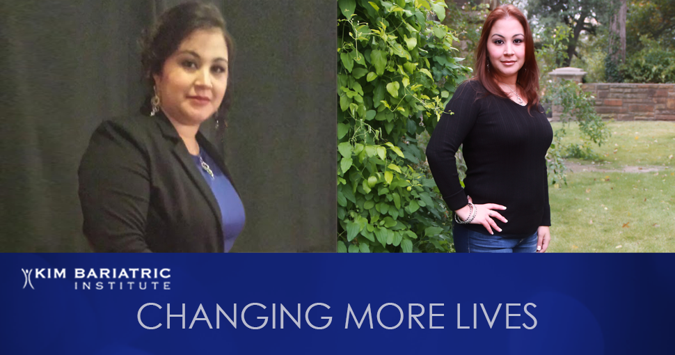 Ashley_Weight_Loss_Surgery_Patient_Story_Kim_Bariatric
