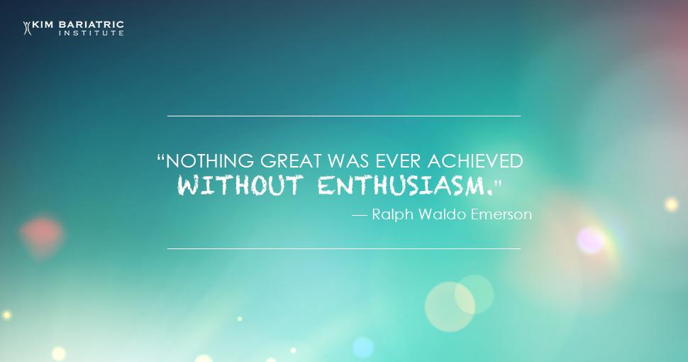 KBI_Emerson_Quote_Enthusiasm_FB