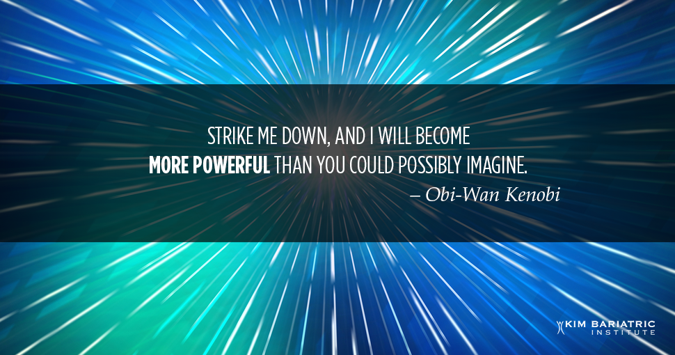 KBI_Star_Wars_Day_Obi_Wan_Quote
