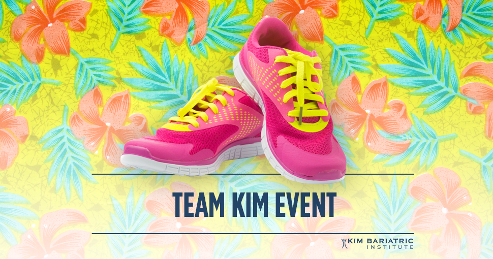 KBI_Team_Kim_Event_Joe's_Run_FB