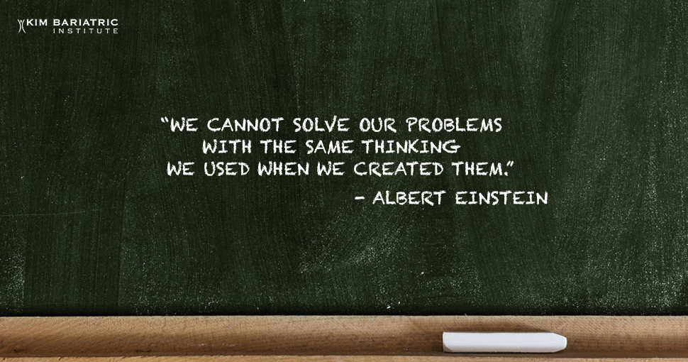 KBI_Einstein_Quote_Solving_Problems_