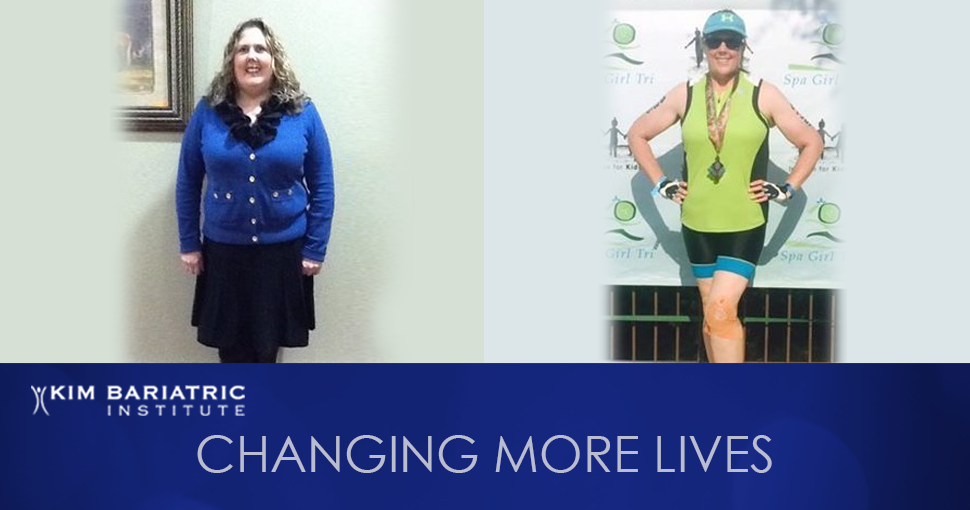 KimBariatric_Weightloss_Inspiration_Featured_Patient_Transformation_Terri_FB (1)
