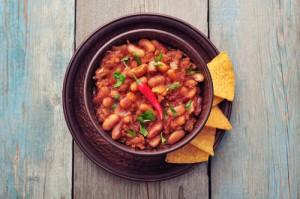 easy-chili