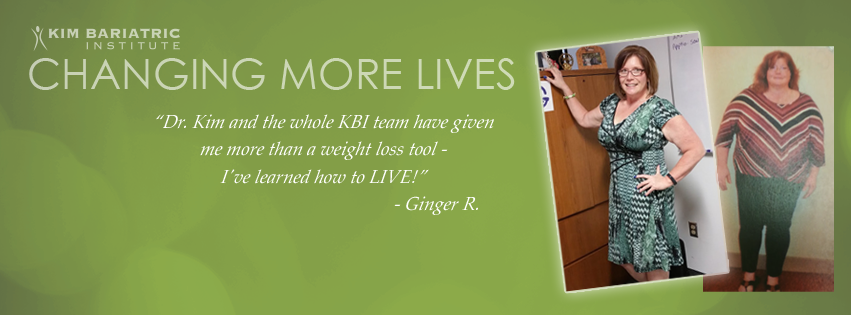KimBariatric_WLS_Featured_Patient_Ginger_V2_FBCover