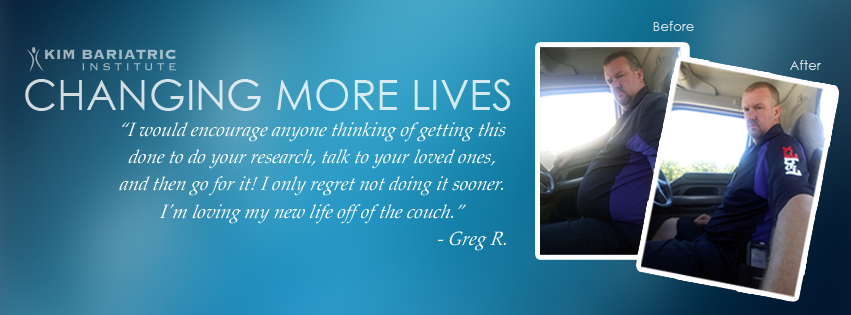 KimBariatric_WLS_Featured_Patient_Greg_FBCover