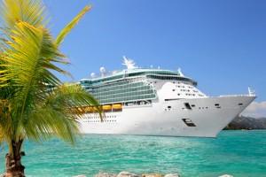 cruise-vacation