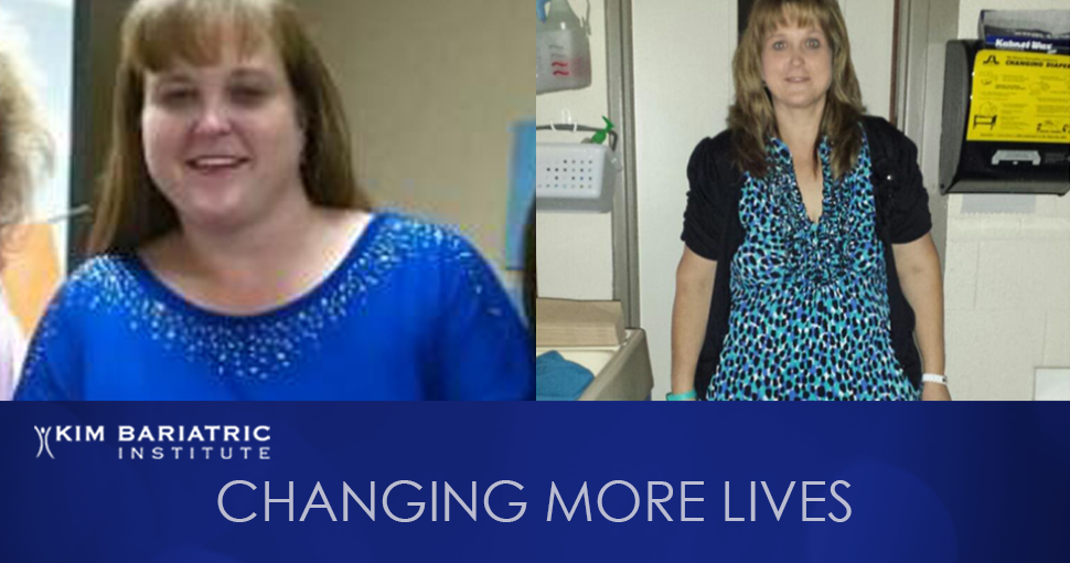 Kim_Bariatric_Institute_Featured_Patient_Stephne_FB_v2