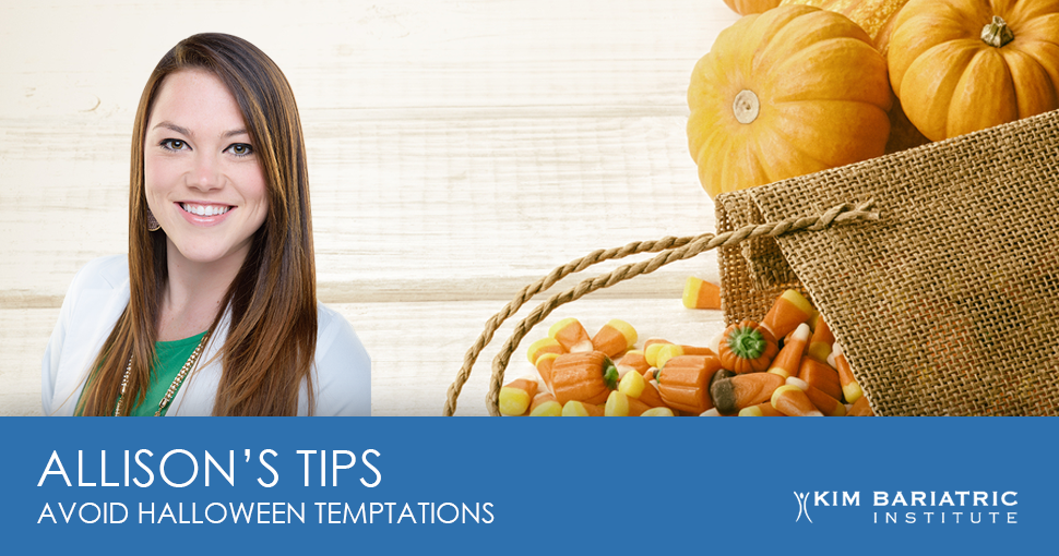 Kim_Bariatric_Halloween_WLS_Dietitian_Tips_FB