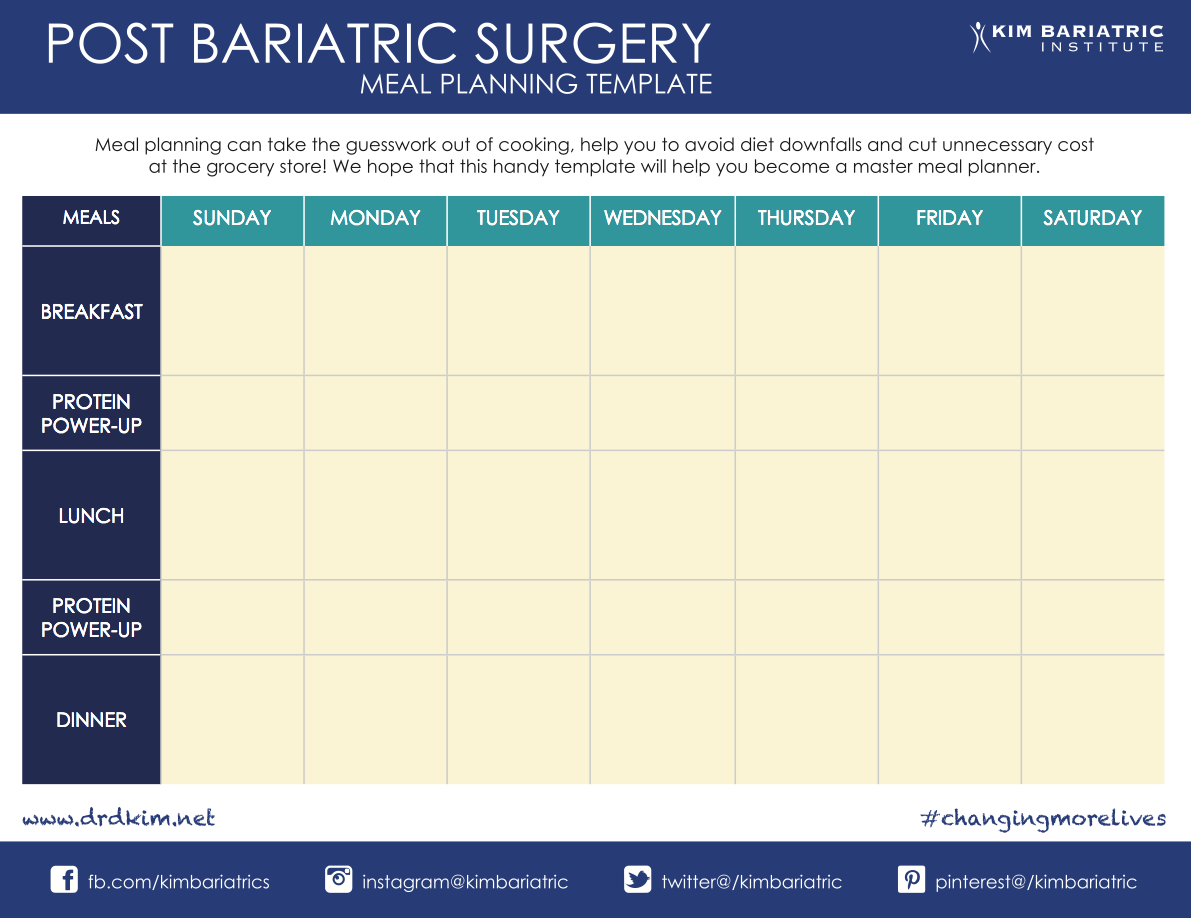 Kim_Bariatric_Meal_Plan_Template_Download