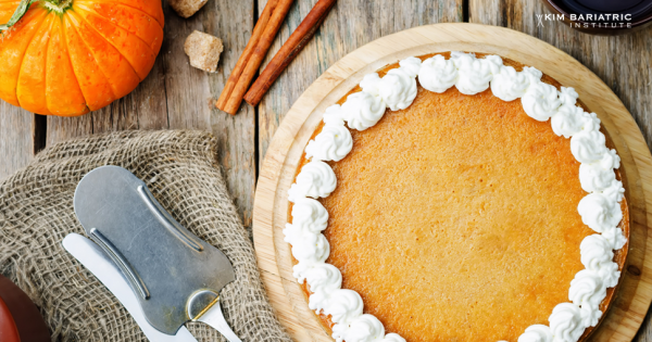 Kim_Bariatric_Pumpkin_Protein_Cheesecake_FB