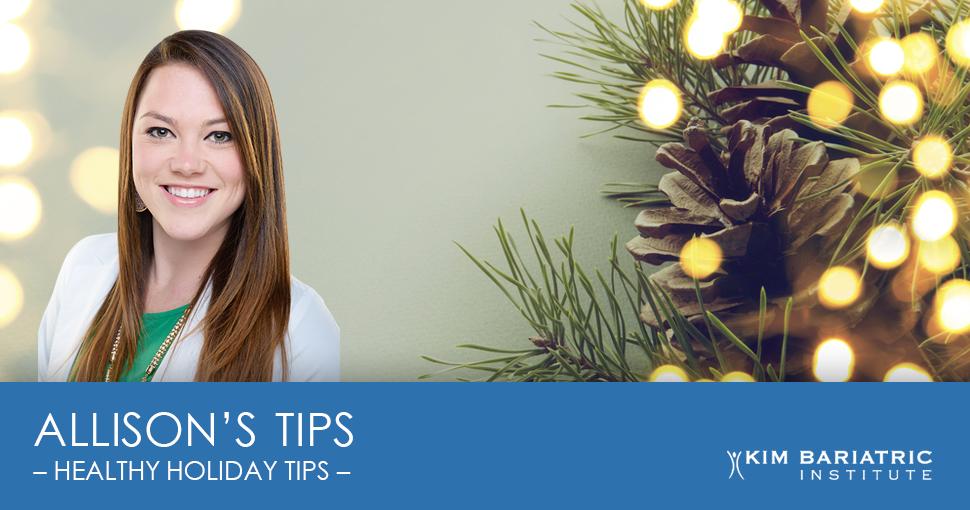 Kim_Bariatric_Allison's_Tips_Healthy_Holidays_FB