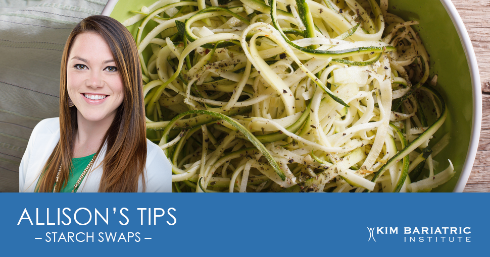 Kim_Bariatric_Allison's_Tips_Starch_Swaps_FB