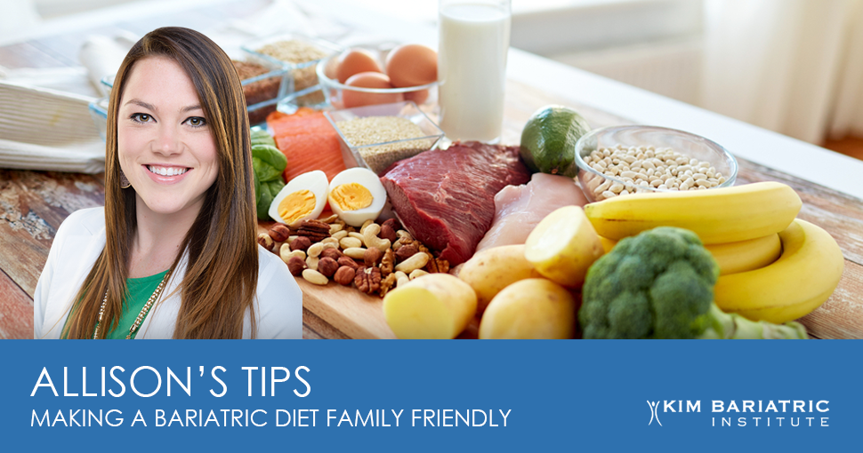 Kim_Bariatric_Allisons_Tips_WLS_Bariatric_Diet_Family_FB