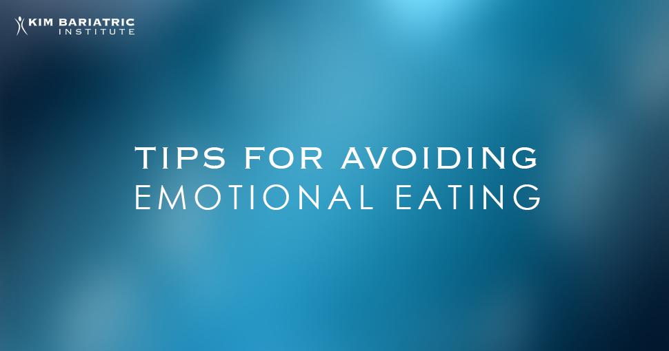 Kim_Bariatric_WLS_Tips_Emotional_Eating_FB