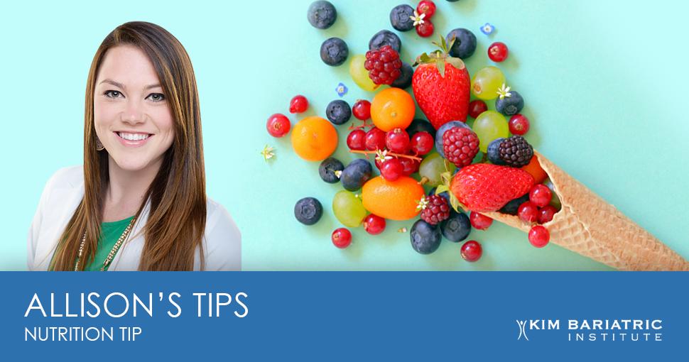Kim_Bariatric_WLS_Dietitian_Allison_Nutrition_Tip_FB