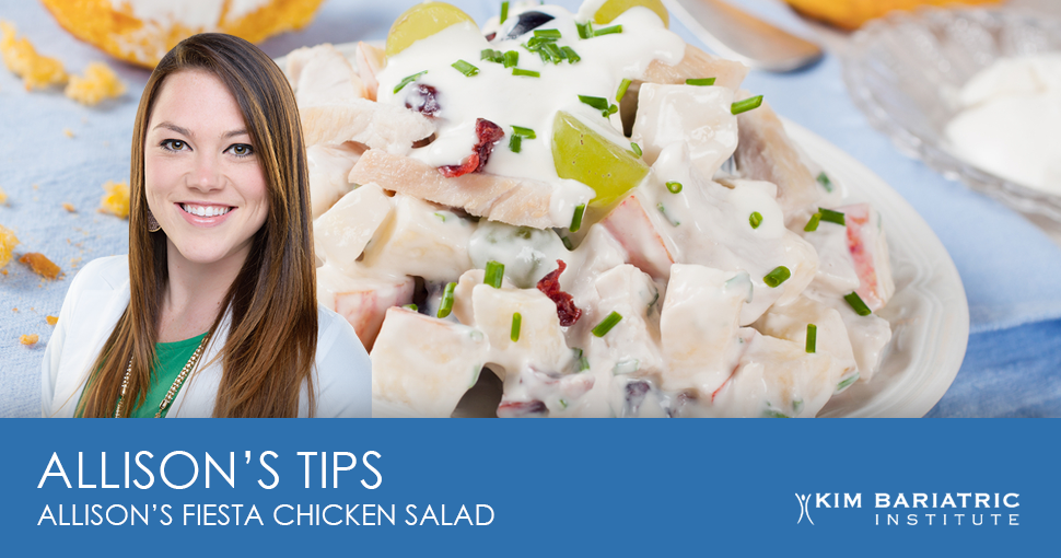 Kim_Bariatric_WLS_Recipe_Fiesta_Chicken_Salad_FB