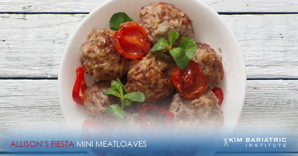 Kim_Bariatric_WLS_Dallas_Bariatric_Recipes_Fiesta_Mini_Meatloaves_FB (1)