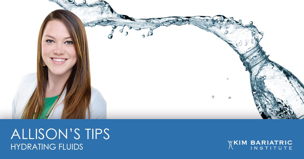 Kim_Bariatric_WLS_Dallas_Dietitian_Tips_Hydrating_Fluids