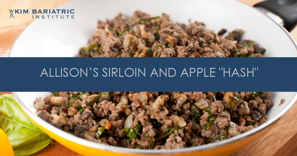 Kim_Bariatric_WLS_Bariatric_Recipes_Sirloin_Apple_Hash (1)