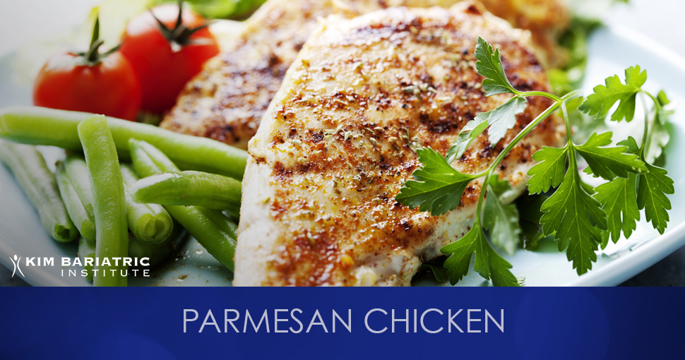 Kim_Bariatric_WLS_Dietitian_Tips_Bariatric_Recipes_Parmesan_Chicken