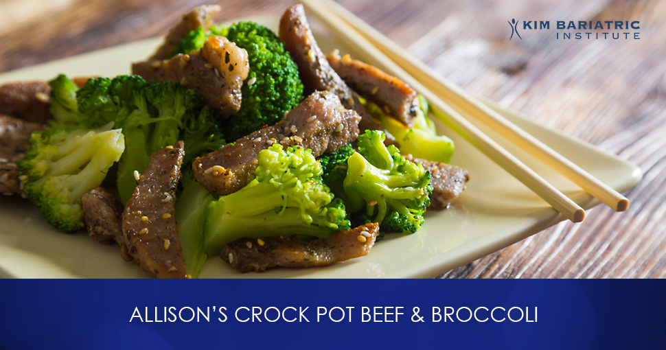 kim_bariatric_wls_bariatric_recipes_beef_broccoli_v2