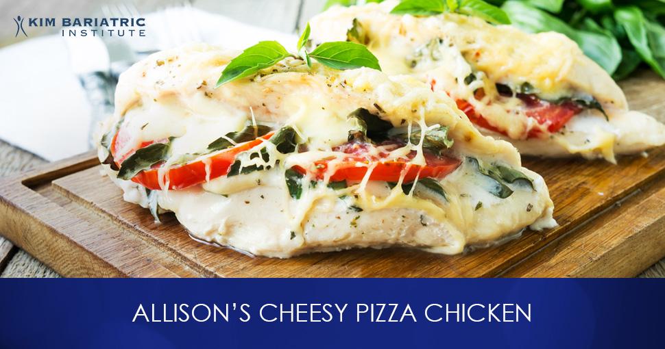 kim_bariatric_wls_bariatric_recipes_cheesy_pizza_chicken_v2