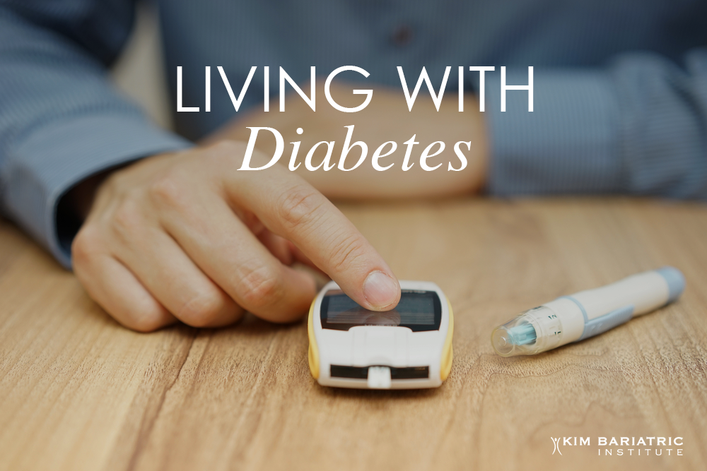 kim_bariatrics_diabetes_blog