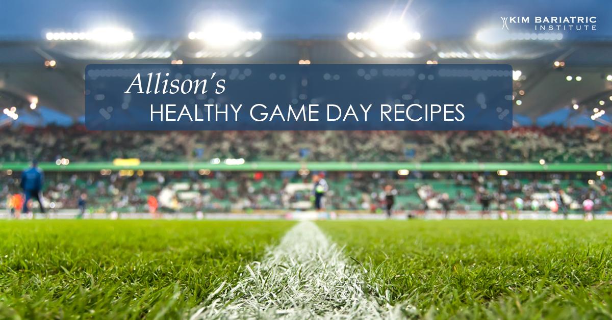 kim_bariatric_weight_loss_friendly_recipes_football_season_options