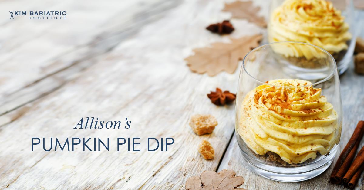 kim_bariatric_bariatric_recipe_pumpkin_pie_dip