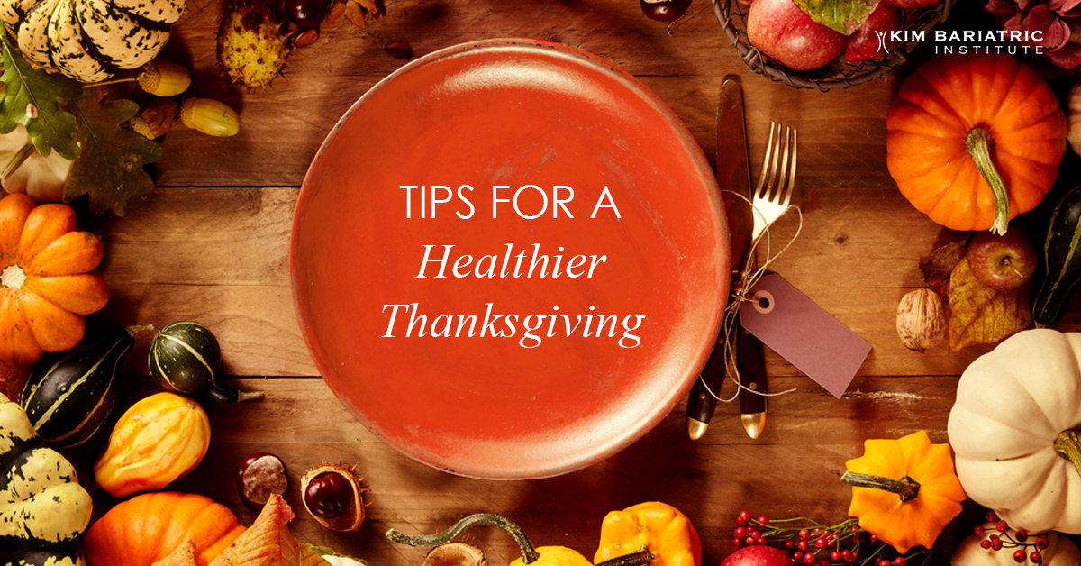 kim_bariatric_thanksgiving_weight_loss_tips