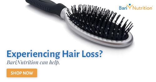 hair_loss_wls_bariessentials