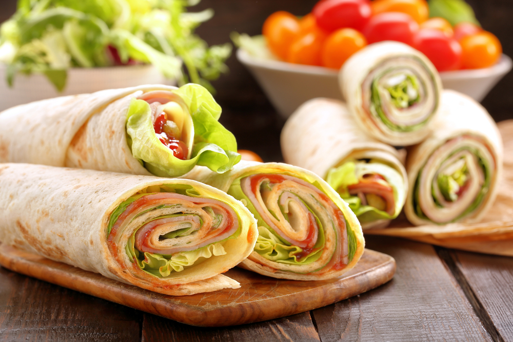 Meal Planning Tips for Weight Loss from Bariatric Experts