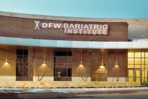 DFW Frisco Location