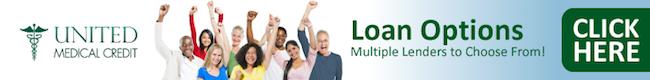United Medical Lending